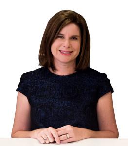 Suzanne Stark Director Media Potential