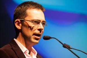 Michael Crutcher Media Potential Consultant