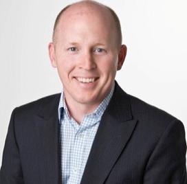 Rupert Bryce, Psychologist, Media Potential